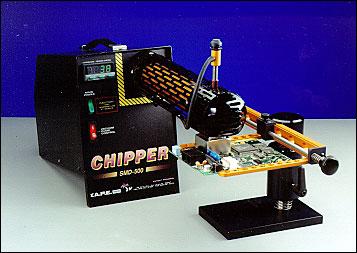 Chipper